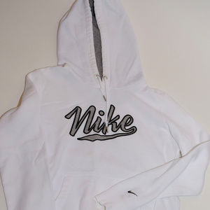Nike Better World : Women's Vintage Hoodie Small